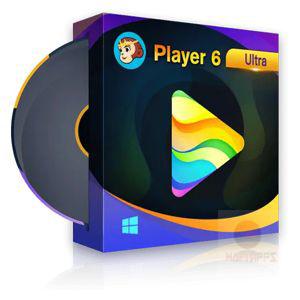 wafiapps.net_DVDFab Player Ultra 2021