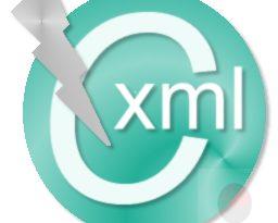 wafiapps.net_Easy XML Converter Pro Free Download