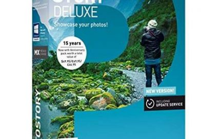 wafiapps.net_Magix Photostory 2022 Free Download