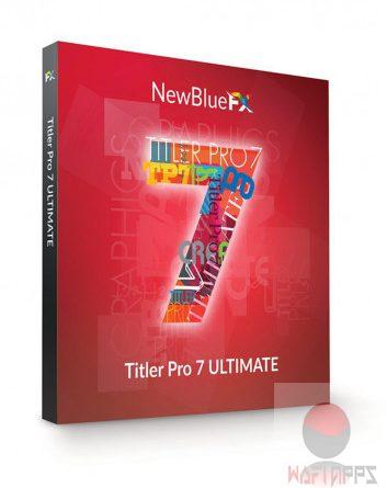wafiapps.net_NewBlue Titler Live 4 Broadcast
