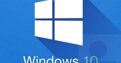 wafiapps.net_Windows 10 Pro August