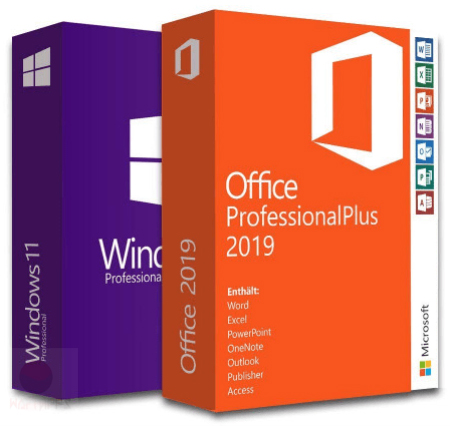 wafiapps.net_Windows 11 with Office 2019 Pro Plus Free Download