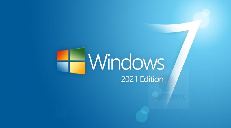 wafiapps.net_Windows 7 MAY 2021 Free Download