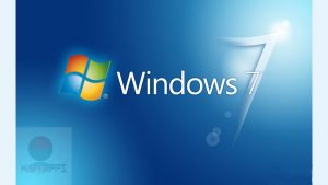 wafiapps.net_Windows 7 Ultimate AUG 2021 Free Download