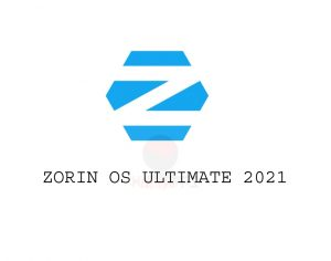 wafiapps.net_Zorin OS Ultimate 2021 Free Download