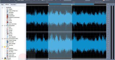 wafiapps.net_avs audio editor 2021