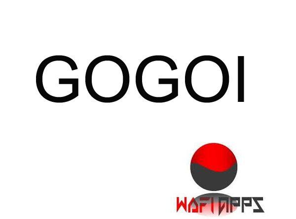 WAFIAPPS.NET_GOGOi Lo-Fi
