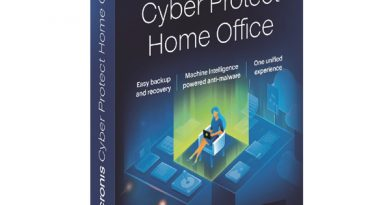 wafiapps.net_Acronis Cyber Protect Home Office