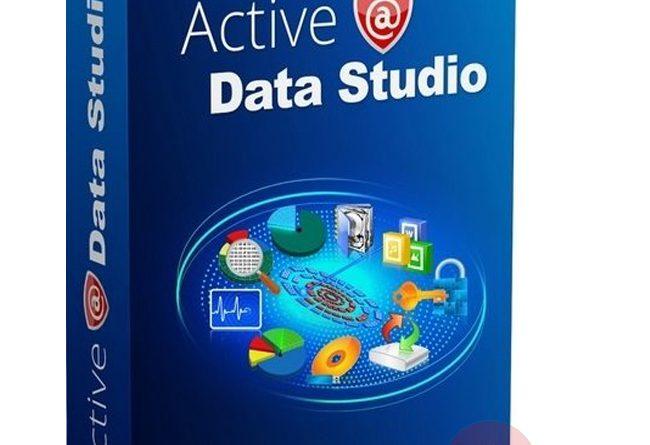 wafiapps.net_Active Data Studio
