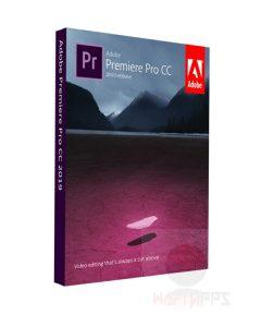 wafiapps.net_Adobe Premiere Pro CC 2021