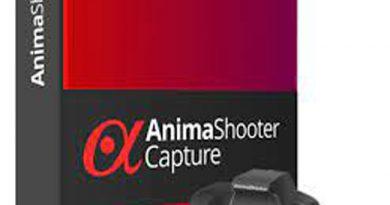 wafiapps.net_AnimaShooter Capture 2021