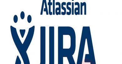 wafiapps.net_Atlassian JIRA