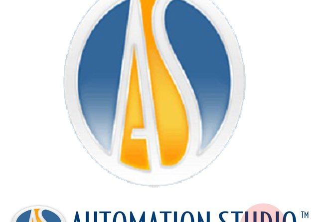 wafiapps.net_Automation Studio Professional Edition