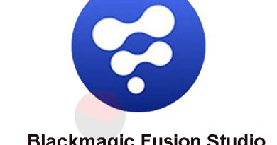 wafiapps.net_Blackmagic Fusion Studio