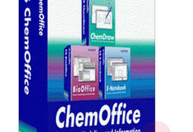 wafiapps.net_Chem Office Suite