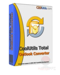 wafiapps.net_Coolutils Total Outlook Converter