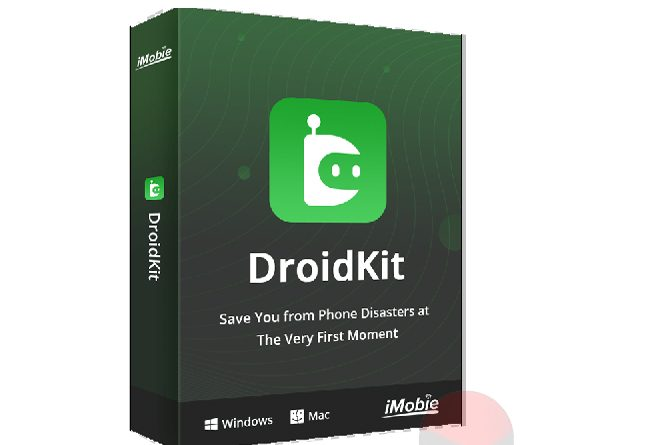 wafiapps.net_Droid Kit