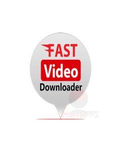 wafiapps.net_Fast Video Downloader 2021