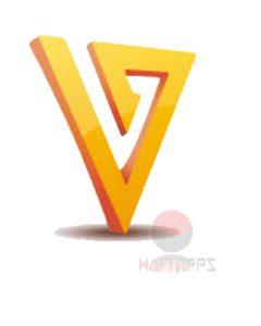 wafiapps.net_Freemake Video Converter