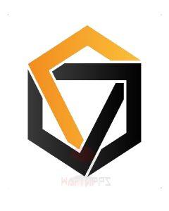 wafiapps.net_HeavyM Pro