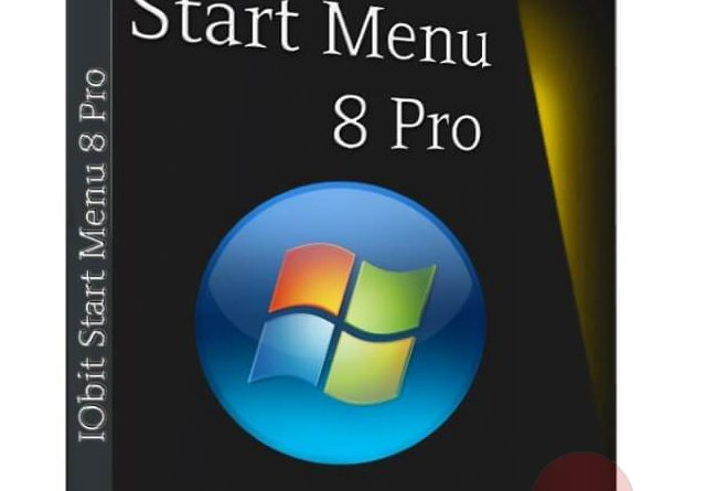 wafiapps.net_IObit Start Menu 8 Pro 2021