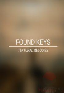 wafiapps.net_Lamprey found key