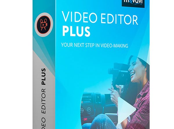 wafiapps.net_Movavi Video Editor Plus 2021