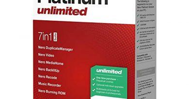 wafiapps.net_Nero Platinum Suite