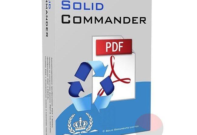 wafiapps.net_Solid Commander 2021