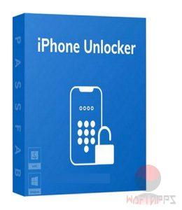 wafiapps.net_PassFab iPhone Unlocker