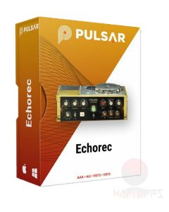 wafiapps.net_Pulsar Echorec