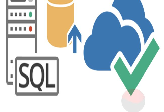 wafiapps.net_SQL Backup Master Enterprise