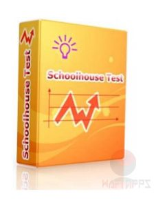 wafiapps.net_Schoolhouse Test 5 Pro