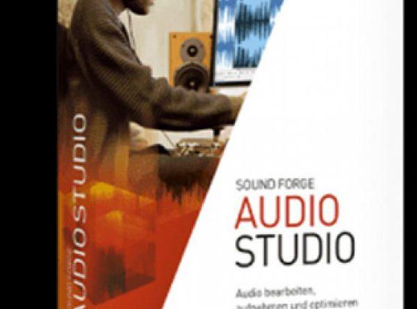 wafiapps.net_Sound Forge Audio Studio