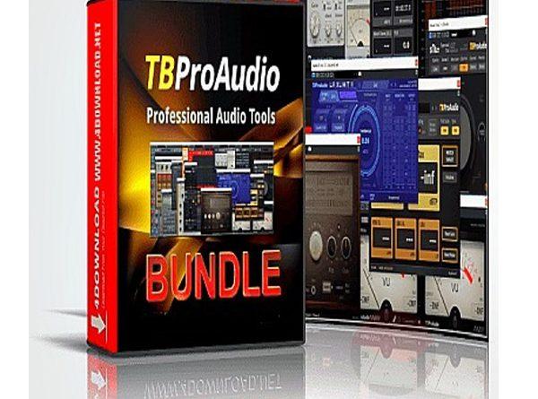 wafiapps.net_TB Pro Audio Bundle