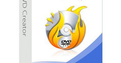 wafiapps.net_Tipard DVD Creator