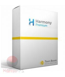 wafiapps.net_Toon Boom Harmony Premium