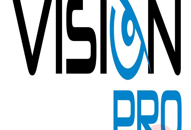 wafiapps.net_Vision Pro