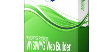 wafiapps.net_WYSIWYG Web Builder 16