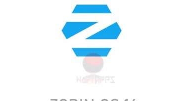 wafiapps.net_Zorin OS 16 Pro Free Download