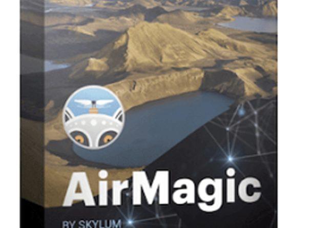 wafiapps.net_air magic free download