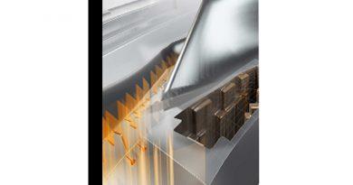 wafiapps.net_autodesk powermill ultimate