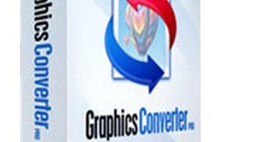 wafiapps.net_graphics converter pro