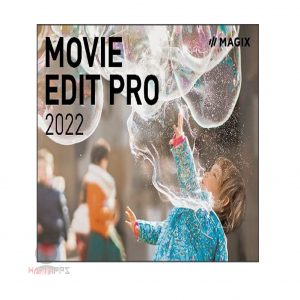 wafiapps.net_magix movie edit pro 2022