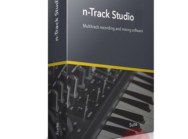 wafiapps.net_n-Track Studio Suite
