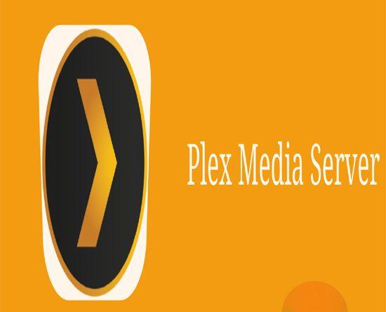 wafiapps.net_plex media server