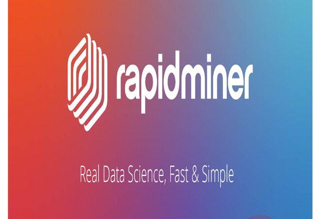 wafiapps.net_rapidminer