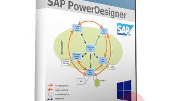 wafiapps.net_sap power designer
