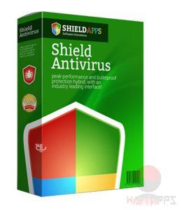 wafiapps.net_shield antivirus Pro