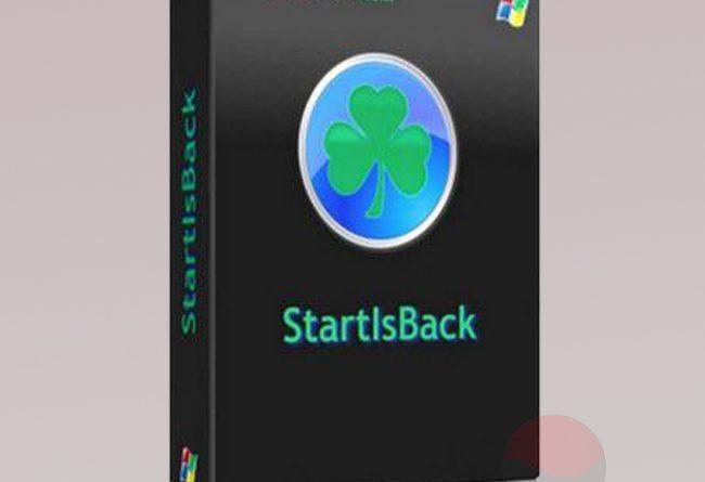 wafiapps.net_startisback++ 2021